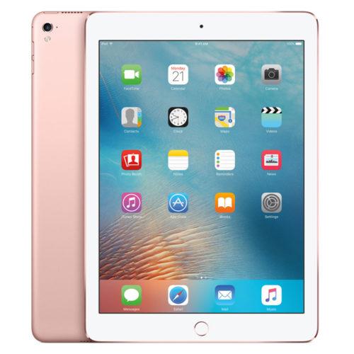 iPad Pro 2017 2018 32Gb