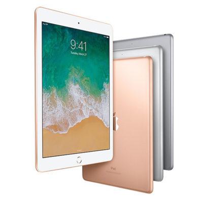 iPad Pro 10,5 inch 64Gb