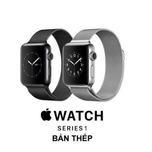 Apple Watch serries 1