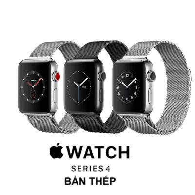 Apple Watch Serries 4