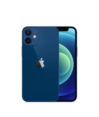 iphone_12_mini_blue_select_2020